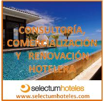 SELECTUM HOTELES